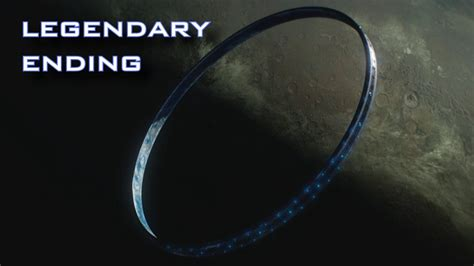 Halo 5 Guardians  Legendary Ending  After Credits  Youtube. Husband And Wife Rings. Claw Engagement Rings. Victorian Rings. Akoya Pearl Wedding Rings. Men's Wedding Rings. Embroidery Wedding Rings. Resin Engagement Rings. Color Accent Engagement Rings