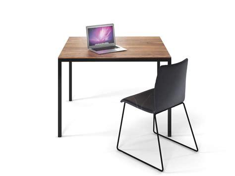 Tisch 2 Stühle by Stuhl Tisch Deutsche Dekor 2018 Kaufen
