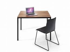 Kinder Tisch Stuhl : tisch und stuhl kinder sitzgruppe mit kindertisch tisch ~ Lizthompson.info Haus und Dekorationen