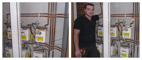 smart sparx electrical services 100 feedback electrician in derby