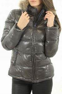 Doudoune 12 Ans : doudoune fille taille 12 ans doudoune chaude pour fille de 2 ans 4 ans 6 ans 8 ans 10 ans 12 ans ma ~ Medecine-chirurgie-esthetiques.com Avis de Voitures