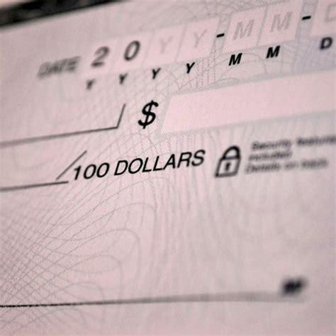 setting staff salaries church law tax