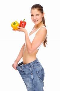 Diät schwangerschaftshormon