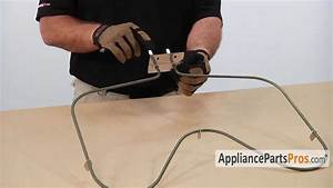 Oven Element Wiring A 4