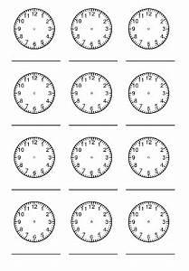Aszendent Berechnen Ohne Uhrzeit : uhr ohne zifferblatt 4teachers lehrproben unterrichtsentw rfe und unterrichtsmaterial f r ~ Themetempest.com Abrechnung
