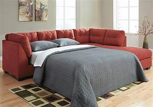 ashley furniture pull out sofa bed wwwenergywardennet With pull out sofa bed ashley furniture