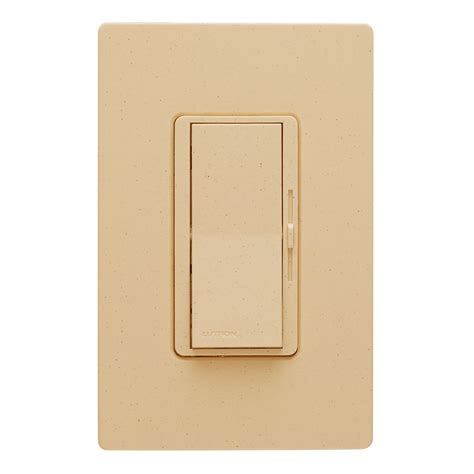 low voltage light switch magnetic low voltage dimmer switch dvlv 600ph iv