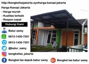 Harga Produk Innisfree Jakarta harga kanopi jakarta timur dengan harga murah berkualitas