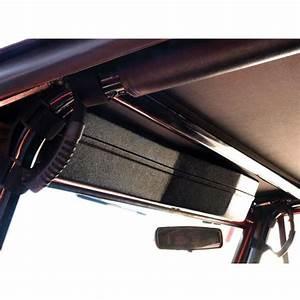 Buy Long Wiper Motor Cover