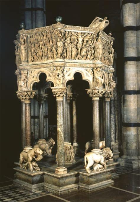 Interno Duomo Di Siena by Duomo Di Siena Immagini