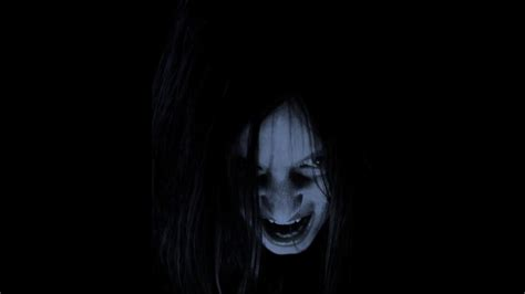 Animated Scary Wallpaper - scary live wallpaper android app