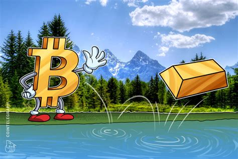 The grayscale bitcoin nice rock commercial. Grayscale to Launch Pro-Bitcoin Ads 'Drop Gold' on Social Media, Linear TV