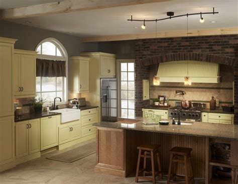 cabinets to go freeport 19 best transitional kitchens at lowe 39 s images