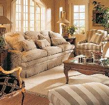 carolina direct furniture carolina furniture furniture walpaper 1998