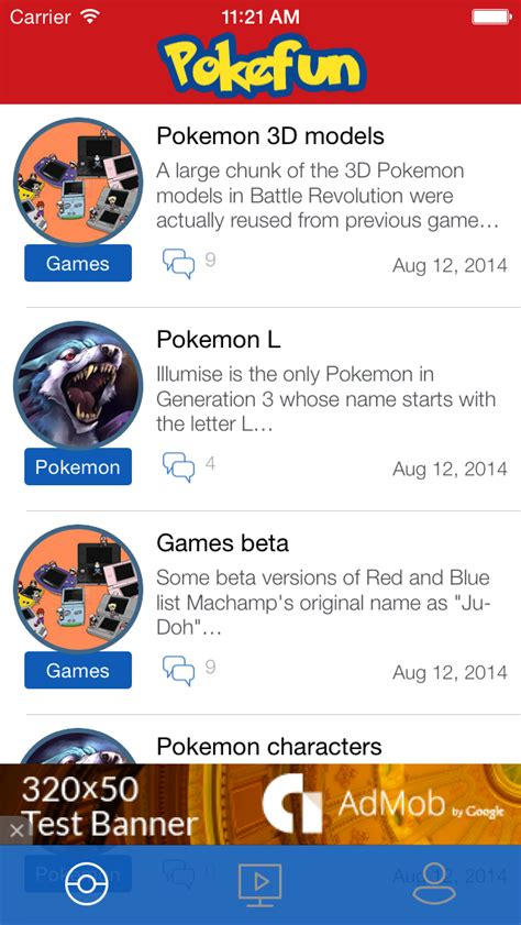 pokefun pokemon facts pokemon twitch channels pokemon