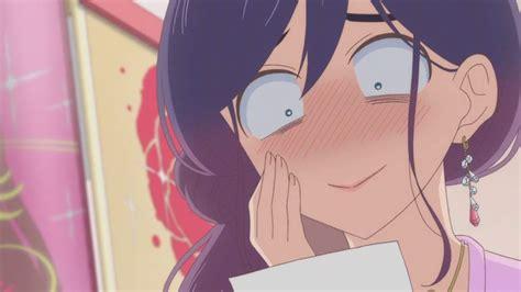 Anime Kiss Him Kiss Him Not Me Anime Amino