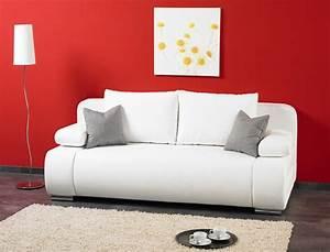 Sofa Für Jugendzimmer : laminat graue couch moderne sofas mit lautsprechern ~ Michelbontemps.com Haus und Dekorationen