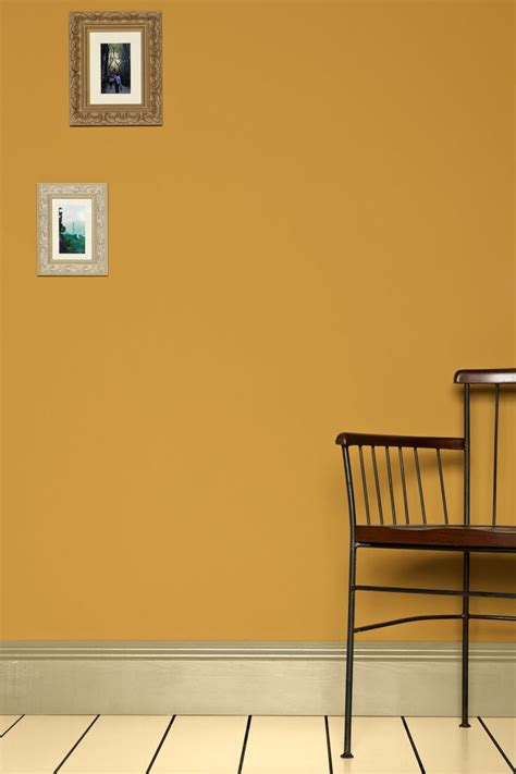 Wand Gelb Streichen by The 25 Best Yellow Hallway Ideas On Yellow
