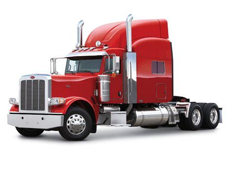 new truck models model 389 camions excellence peterbilt