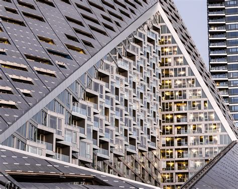 New York Architecture Tours Nyc Walking Guides E Architect