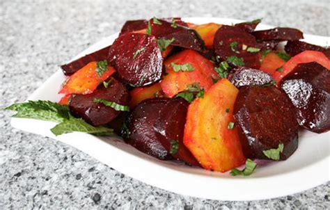 roasting beets roasted beets italian food forever