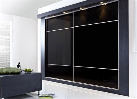 mirrored wall cabinets sliding doors uk sliding bedroom