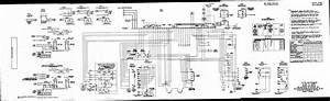 Western Electric 302 Wiring Diagram