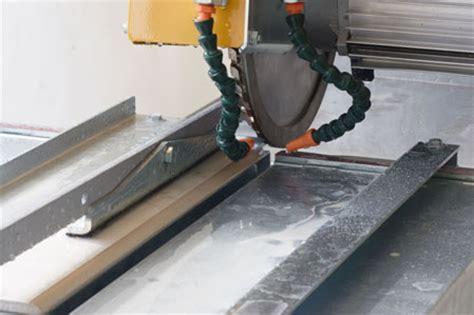 bullnose tile cutting blade siri 9010 torsiri segmented half bullnose