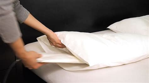 anti snoring pillow smart nora review plus 5 other effective anti snoring