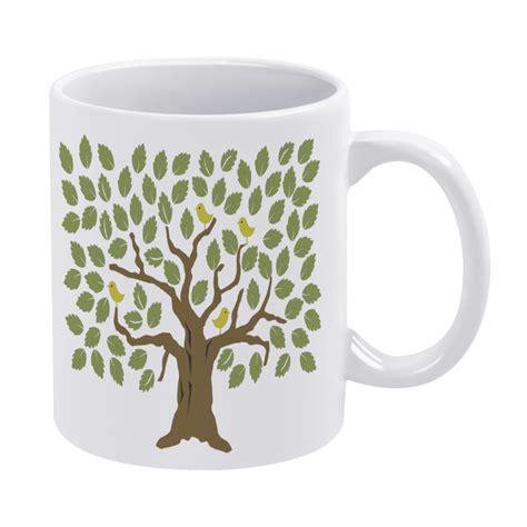 Unicorn magic gift christmas mug coffee gift for men women funny ceramic mug. Magic Mug , Ceramic Coffee Mug 11oz Tree - Gab-Spot