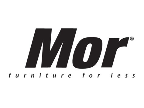 mor furniture wikipedia