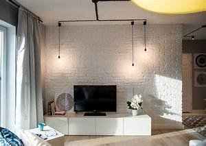 les 25 meilleures idees de la categorie parement mural sur With exceptional vert couleur chaude ou froide 6 palette de couleur salon moderne froide chaude ou neutre