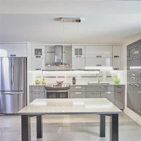 beauregard cuisine comptoir de cuisine quartz blanc obasinc com