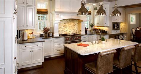 full kitchen remodeling kansas city jericho home