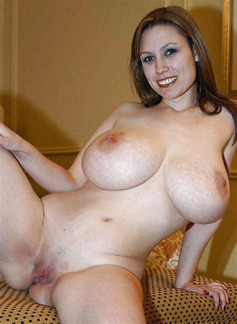 Amateur Milf 389 Porn Pictures Xxx Photos Sex Images
