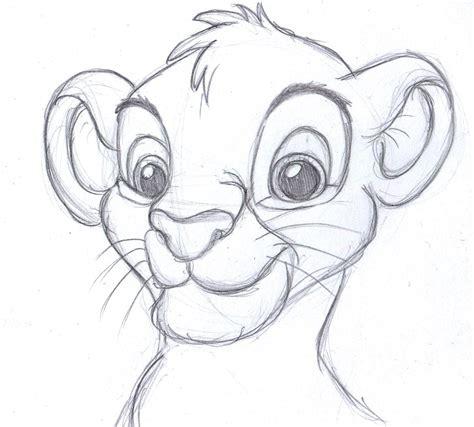 Disney Simba König Der Löwen Walt Disney Pinterest Der