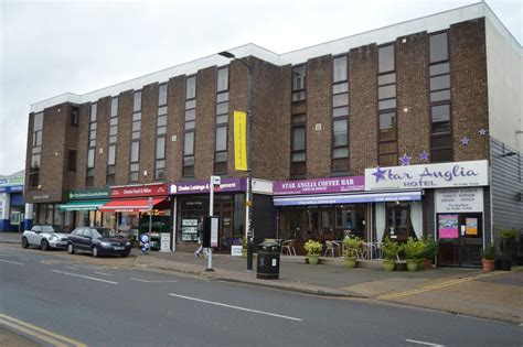 Star Anglia Hotel, Colchester  Updated 2018 Prices