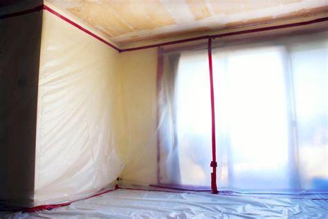 asbestos testing asbestos abatement  manhattan