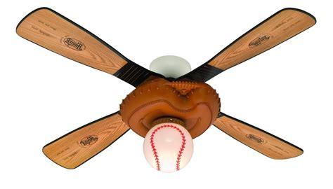 baseball ceiling fan globe home design ceiling fan tasty for low fans regarding