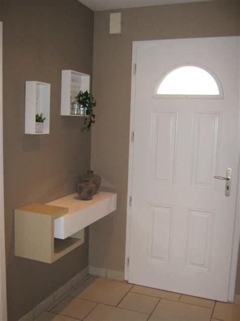 chambre nantes décoration couloir entree