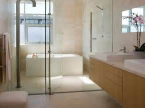 bathroom decor ideas on a budget bathroom bathroom decorating ideas on a budget interior decorating ideas bedroom how to