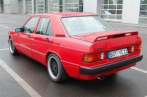 Mercedes 190 E : mercedes benz w201 190 e brabus 3 6 s used daewoo cars ~ Medecine-chirurgie-esthetiques.com Avis de Voitures