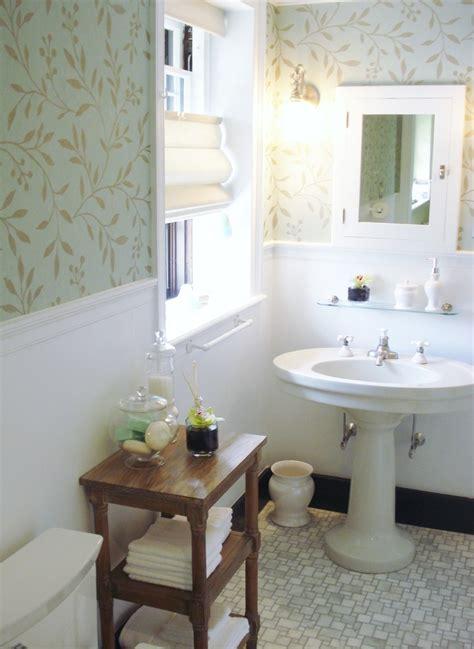 wallpaper bathroom designs fabulous thibaut wallpaper decorating ideas images in