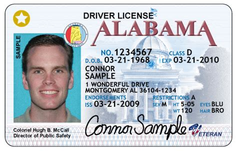 Alabama Driver's License Cost Increases Almost