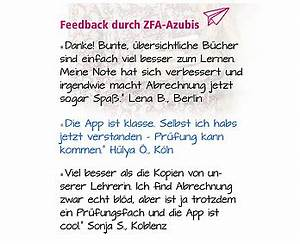 Zahnärztliche Abrechnung Für Anfänger : shop bema goz quick easy zahn rztliche abrechnung f r auszubildende buch app 2 ~ Themetempest.com Abrechnung