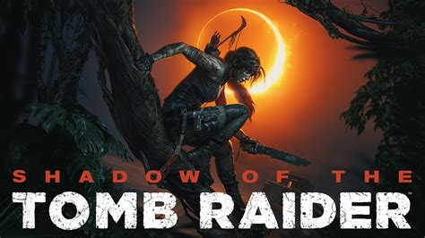 Sextant Shadow Of The Tomb Raider by Shadow Of The Tomb Raider Release Date Story New
