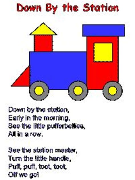 transportation song lyrics preschool shape 199 | dfd2c0c71c86c93a770ea7fe8d2a9afa