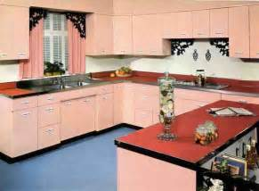 retro kitchen furniture where to find vintage kitchen cabinet pulls from youngstown geneva and other makers retro