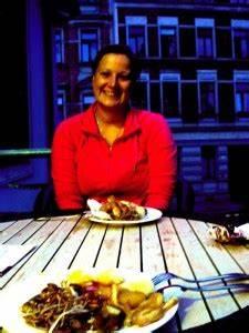 All You Can Eat Dresden : all you can eat dresden china restaurant sonne ~ Buech-reservation.com Haus und Dekorationen