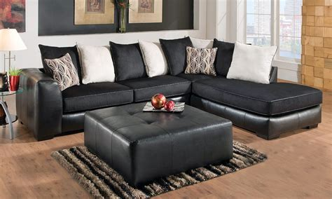 best sectional sofa 2017 cheap sectional sofas complete buying guide 2017